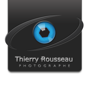 Thierry Rousseau - Photographe