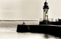 Bretagne Mer et Ocean