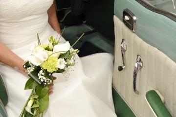 phtographe de mariage